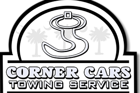 Corner Cars Towing Service