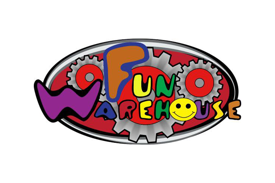 /images/r/fun-warehouse-logo/c960x640g0-0-960-640/fun-warehouse-logo.jpg
