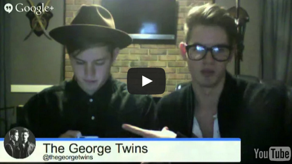 /images/r/hangout-the-george-twins-1/960x540g2-0-557-311/thumb.jpg