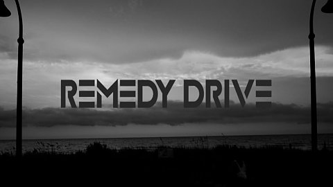 Suday Celebrations with Remedy Drive