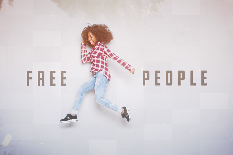 titleslide freepeople xp3hs