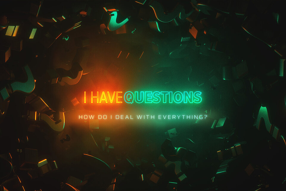titleslide ihavequestions coping xp3hs