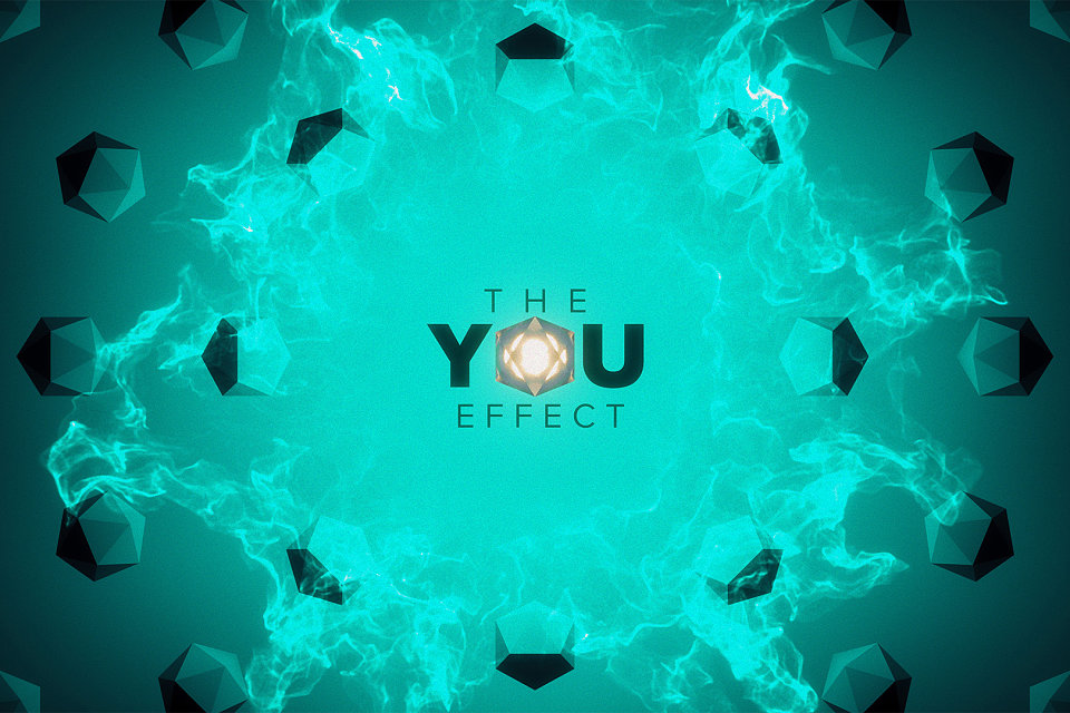 titleslide theyoueffect xp3hs