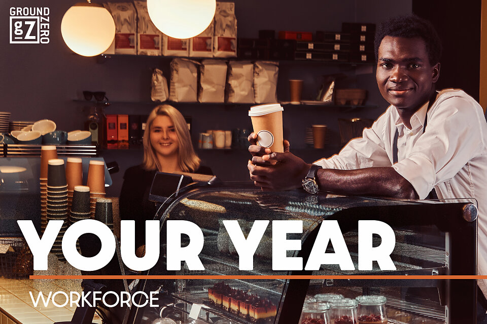 your year workforce